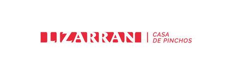 Lizarran presenta su nueva imagen corporativa con el lanzamiento de su nueva carta