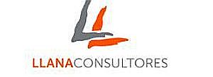 Llana Consultores, asesoría de negocio, organiza su primer encuentro financiero