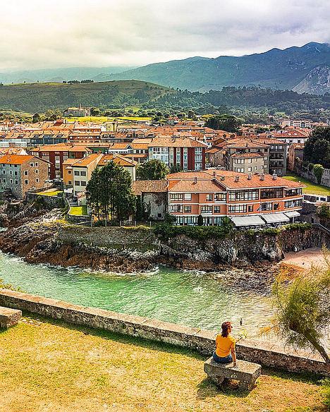 Los 10 pueblos españoles con encanto que conquistan Instagram