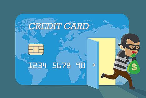 Llega a la red TDC, la primera web que cancela todas las tarjetas de crédito