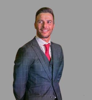 Lluís Rotllan, RHOMBUS Global Consulting.