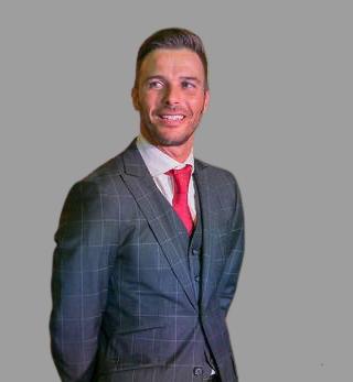 Lluís Rotllan, nuevo director del área Business Development y director adjunto a Corporate Finance en RHOMBUS Global Consulting