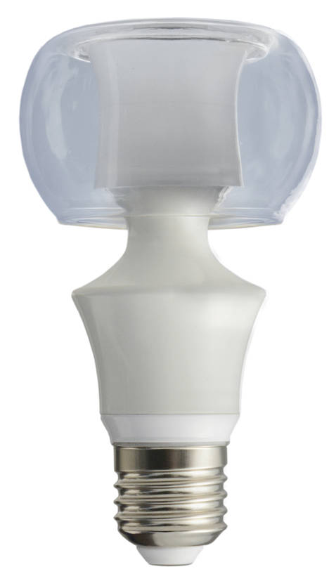 Light & Life pone a la venta la bombilla solidaria ACTUA VIDA E27 sin obsolescencia programa y la primera reparable del mundo