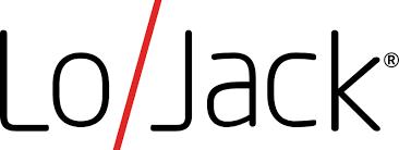 Llega a España LoJack, una división de la compañía CalAmp, que incorpora conectividad inteligente y protección frente al robo de vehículos
