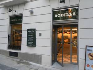 Rodilla sigue creciendo y abre 10 nuevos restaurantes en el primer semestre