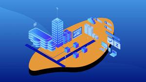 El Grupo Logicalis adquiere la firma alemana siticom, especialista en infraestructura de red avanzada y soluciones 5G