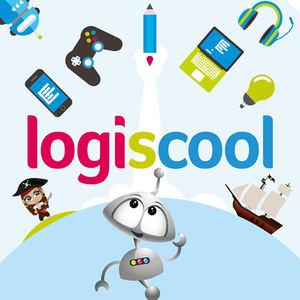 Logiscool elige a Avance Comunicación para la gestión de sus RRPP en España