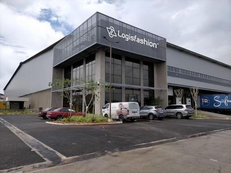 Logisfashion potencia su hub estratégico en Panamá