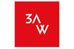 La multinacional 3AWW abre oficina propia en Miami
