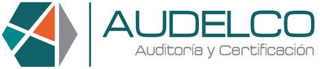 Audelco certifica los centros educativos CEU como espacios Covid protegidos