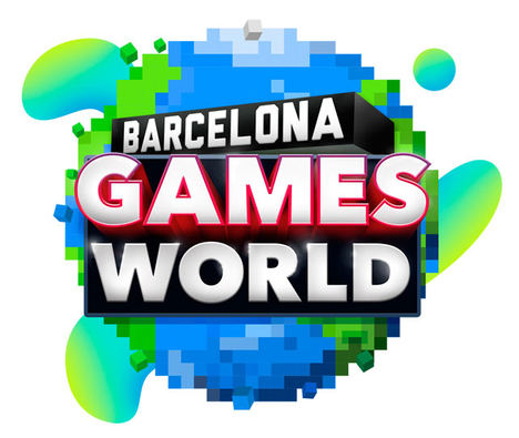 PlayStation® estará presente en Barcelona Games World 2018 con sus principales novedades