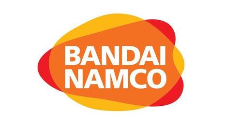 Bandai Namco distribuirá oficialmente los productos de FR-TEC en Italia
