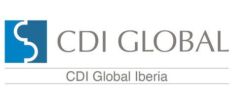Emmergia CDI Global, ahora es CDI Global Iberia como marca integrada en la red internacional de firmas de M&A