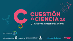 Bayer celebra la Semana de la Ciencia invitando a más de 1.500 estudiantes de toda España