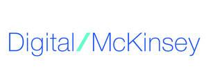 Digital McKinsey pone foco en España para impulsar el crecimiento de las empresas a través de la reinvención digital