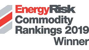 Axpo renueva su posición como líder mundial en trading energético