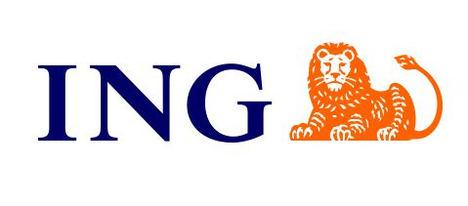 ING Direct sufrió una campaña de phishing y dio una lección de cómo se manejan estos ataques