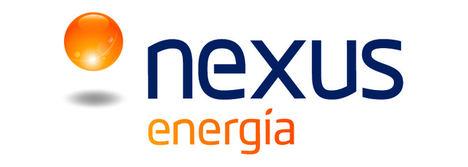 Nexus Energía lanza un fondo de titulización en el MARF de 50M€ para mejorar su financiación