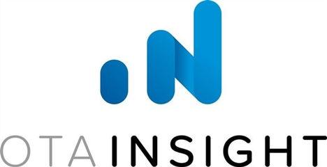 OTA Insight permitirá a los hoteles localizar disparidades geolocalizadas