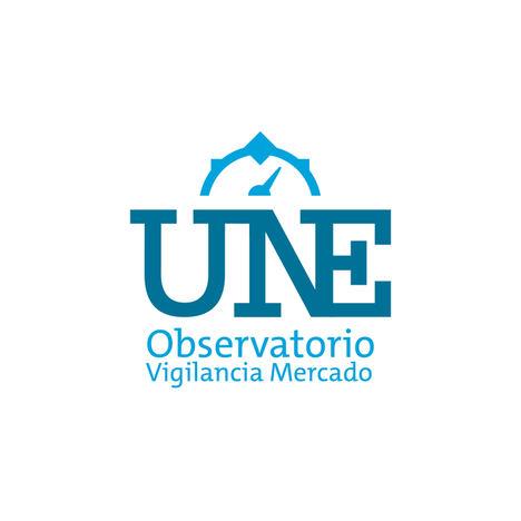 UNE lanza el Observatorio de Vigilancia de Mercado para impulsar la colaboración público-privada