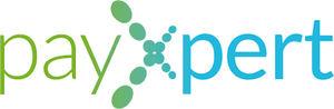 La fintech PayXpert, primera compañía en Europa que procesará pagos con el sistema ruso MIR