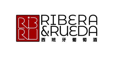 La DO Ribera del Duero y la DO Rueda aúnan fuerzas en la promoción de sus vinos en China
