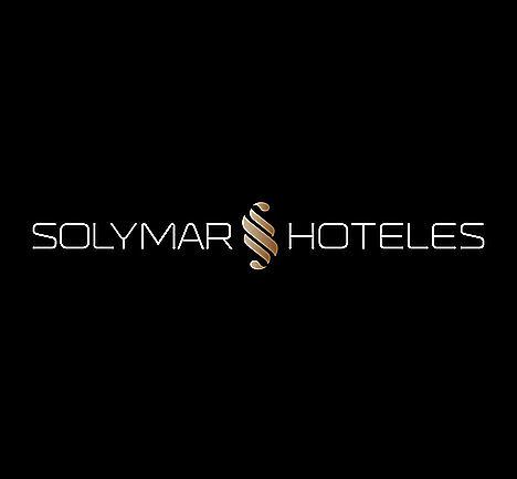Sol y Mar Hoteles implanta su plan de igualdad de género