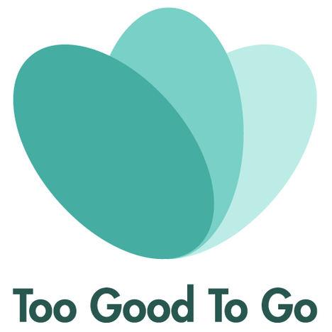 Too Good To Go obtiene la certificación B Corp y anuncia su expansión a Estados Unidos para impulsar la lucha contra el desperdicio de alimentos