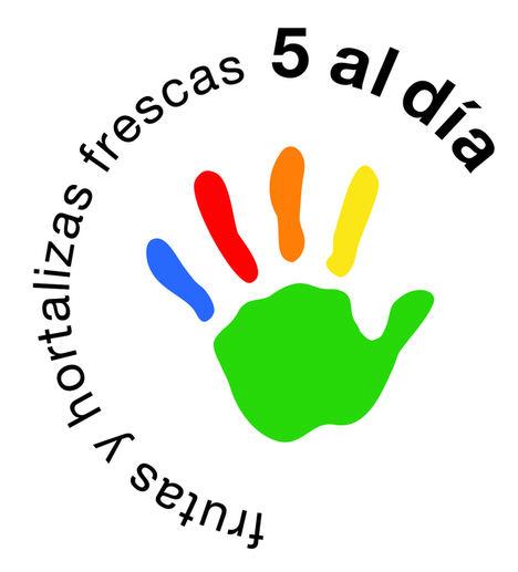 La Unión, nuevo miembro de la Asociación '5 al día'
