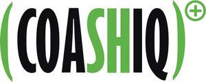COASHIQ anuncia los galardonados en los Premios a la Gestión de la Seguridad 2021