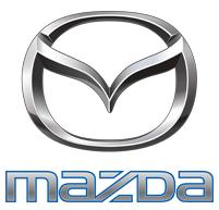 La historia del logo de Mazda