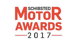 SchibstedSpain premia al Mejor Coche y Mejor Moto del año en los Schibsted Motor Awards