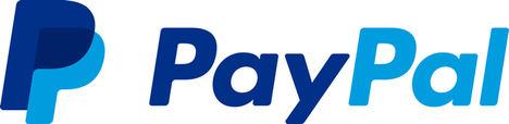 PayPal celebra 13 años en España