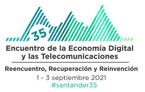AMETIC reunirá a los principales actores de la industria y de la administración para debatir sobre el futuro de una España más digital y sostenible