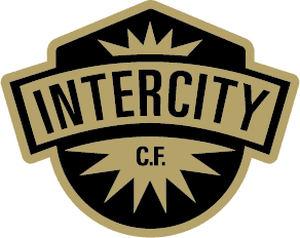Intercity cierra una ronda de 1,5 millones y será, previsiblemente, el primer club de fútbol español en salir a Bolsa