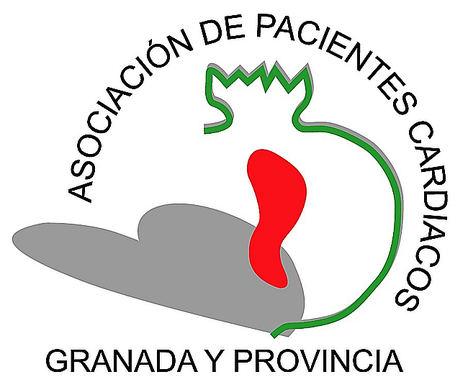 La Asociación de Pacientes Cardíacos de Granada y Provincia, con nueva página web