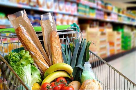 Lola Market amplía su presencia en España y opera ya en 12 ciudades