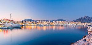 Lo mejor de Marbella no sólo son sus playas según Europrestige