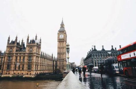 Trabajar en Reino Unido después del Brexit