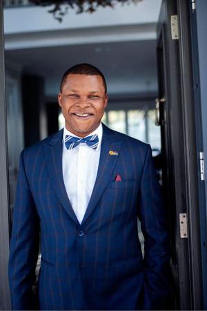 Lo que Angola puede aprender de Nigeria, que crea oportunidades excepcionales para la producción marginal de petróleo