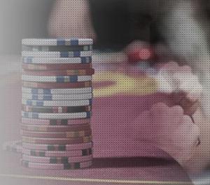 Lo que debes saber antes de jugar en los casinos online sin bono