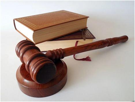 Lo que se debe saber sobre la custodia compartida