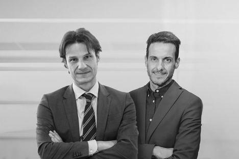 Zonavalue cierra una primera ronda de inversión de 500.000 euros para su salida a Bolsa