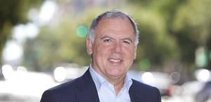 Lorenzo Vidal de la Peña, nuevo presidente de Ganvam.