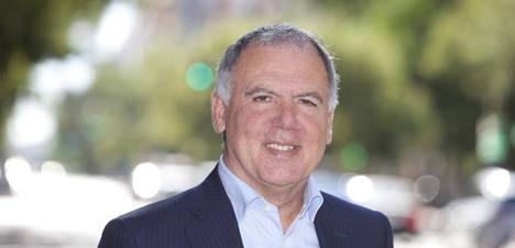 Lorenzo Vidal de la Peña, nuevo presidente de Ganvam