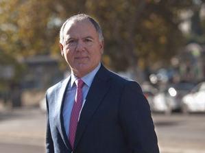 Lorenzo Vidal de la Peña, nuevo vicepresidente de Confemetal