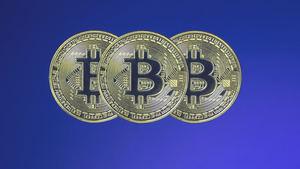 ¡Los 3 top métodos para obtener Bitcoin!