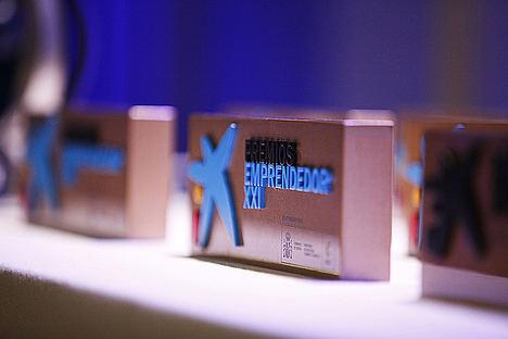 Los Premios Emprendedor XXI abren convocatoria para impulsar a las empresas más innovadoras de España y Portugal