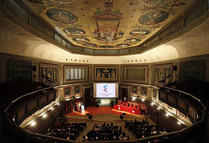 Los Premios Excelencia Educativa abren su plazo de inscripción para su edición 2018