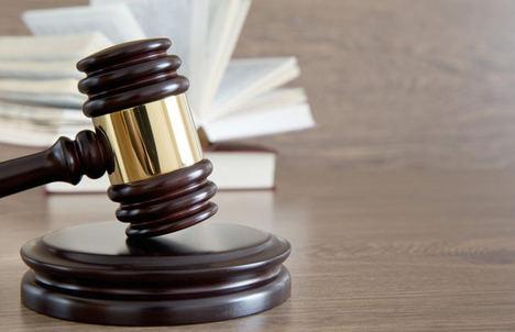 Los Técnicos de Hacienda proponen cambiar la tipificación del delito fiscal en el Código Penal para complementar la ley antifraude